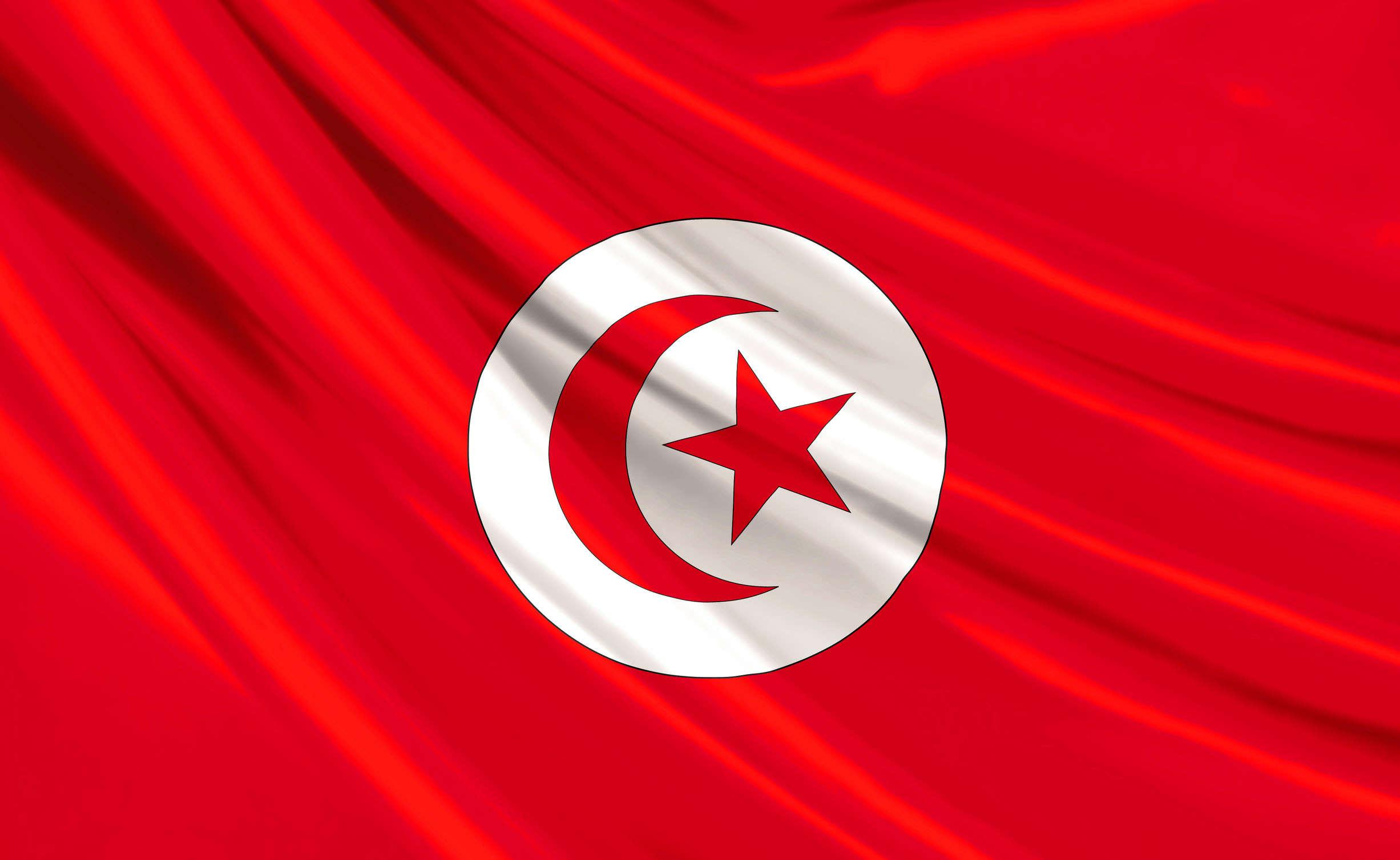 """Photo of تونس """"تحترم خيارات الليبيين"""".. و تُشجّع على """"حوار شامل"""""""