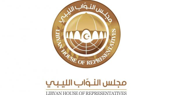 Photo of النواب يلغي جلسة أمس