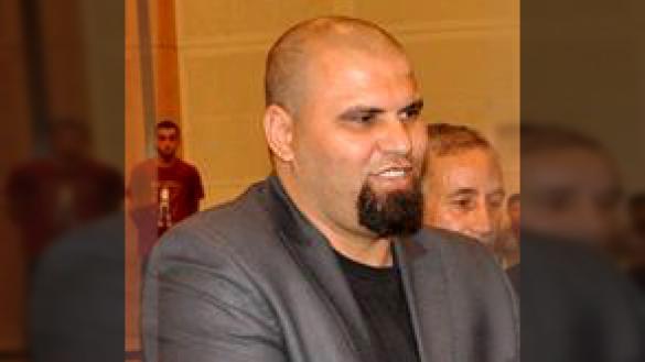 Photo of سفير سابق يختفي في طرابلس