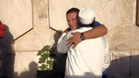 Photo of تبادل المعتقلين بين الزاوية وورشفانة