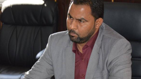 """Photo of المجلس البلدي سبها يعتمد منظومة جديدة لاصدار """"الجواز الالكتروني """""""