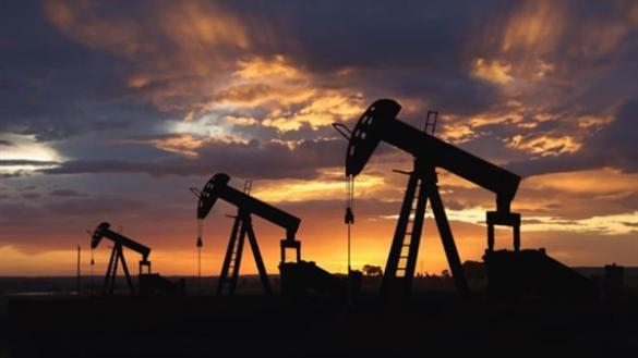 Photo of مخاوف من انهيار أسعار النفط