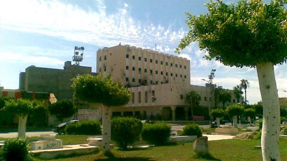 Photo of اتفاق بين الزاوية وورشفانة