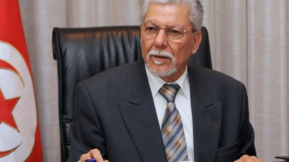 Photo of تونس تقرر ترحيل المطلوبين للقضاء إلى ليبيا
