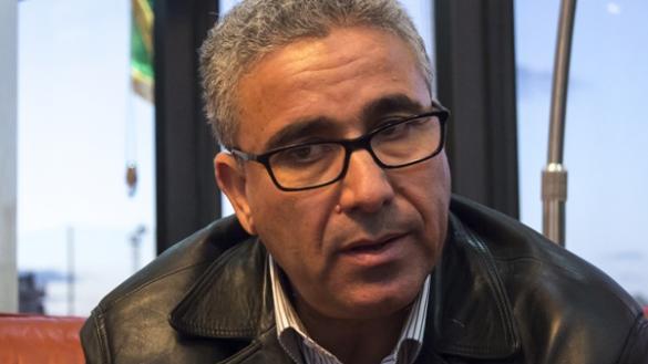 Photo of باشاغا يعتذر عن قبول أي منصب رسمي
