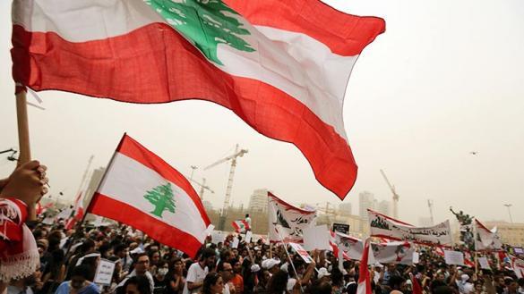 Photo of لبنان يشهد أسوأ أزمة وطنية