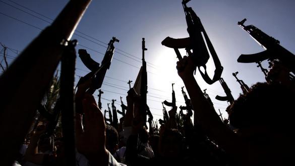 Photo of كيف تتغلب على داعش بعشرة أفكار !