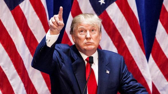 Photo of مرشح أمريكي يتوعد بإغلاق مساجد