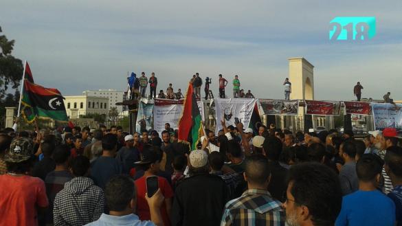 Photo of الكيش: مطلبنا وطن آمن