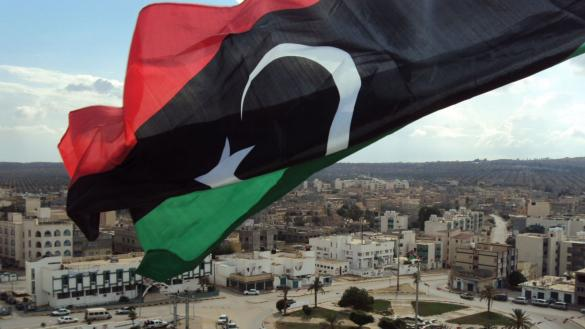 Photo of دعوة للتوافق ووقف العنف