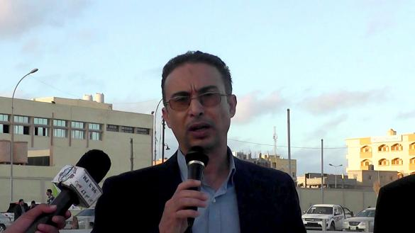 Photo of الشويهدي: على كوبلر عدم تكرار أخطاء ليون