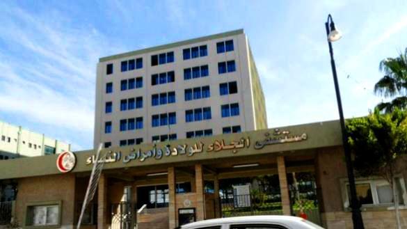 Photo of بلدي بنغازي: مشاكل الصحة ناتجة عن خصم 90 % من ميزانية مستشفيات المدينة