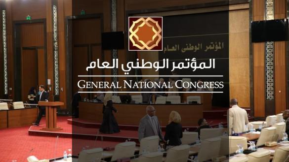 Photo of حوار مرتقب بين النواب والمؤتمر