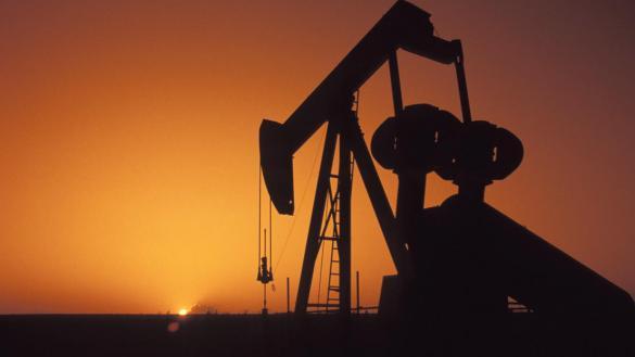 Photo of النفط عند أقل سعر في 11 عاما
