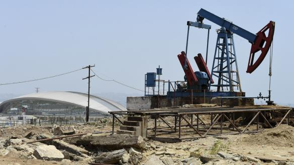 Photo of شركة االخليج العربي تبحث عن معاملاتها المصرفية