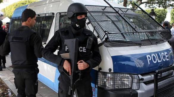Photo of الإرهاب يضرب تونس