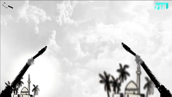 Photo of كاريكاتير – ليبيا
