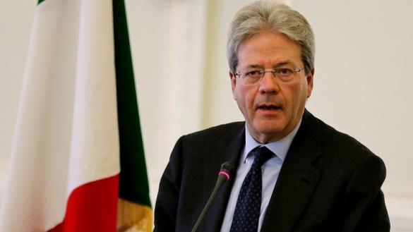 Photo of إيطاليا تدعم جهود كوبلر