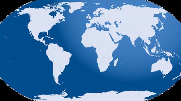 Photo of موجز لأهم الأخبار العالمية