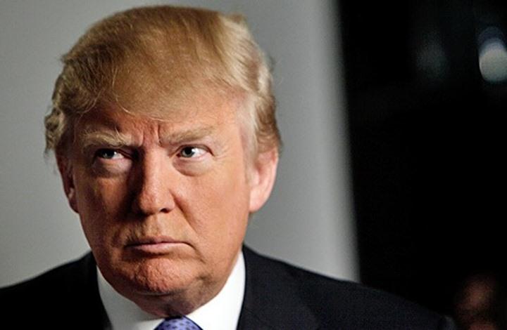 "Photo of ""الديمقراطيون"" يشكون ترامب قضائيا ل""مضايقته الناخبين"""