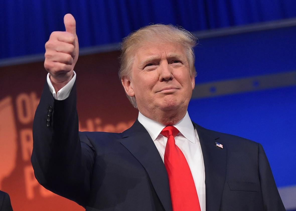 """Photo of الدستور الأميركي يسمح بـ""""عزل ترامب"""".. تعرّف على الخطوات"""