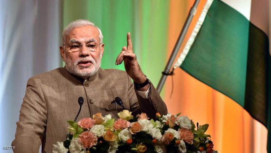 "Photo of نقص ""السيولة النقدية"" وصل للهند.. ونصائح بـ""بديل إلكتروني"""