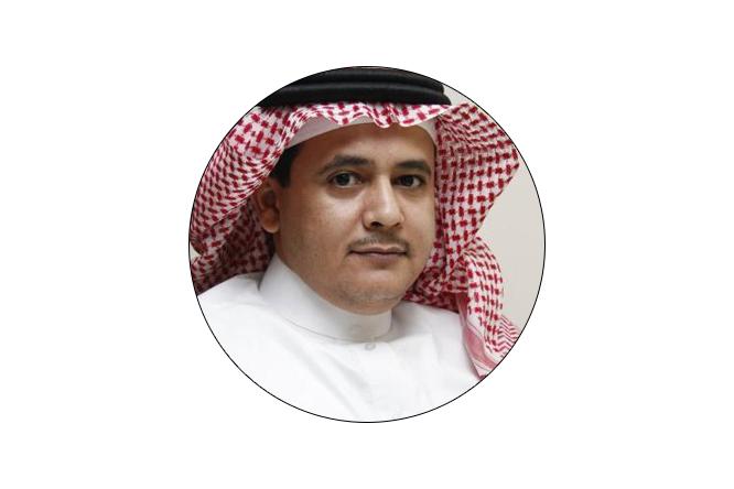 عبدالله بن ربيعان