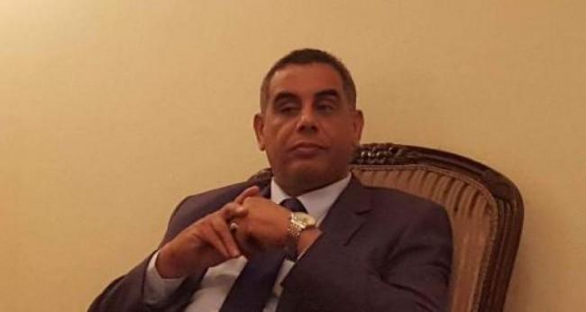 """Photo of القطراني: """"الرئاسي"""" تآمر لاسقاط الجيش """"مُبكرا"""".. والسراج عاجز"""