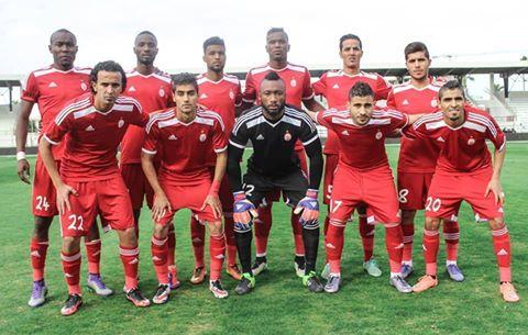 كأس ليبيا