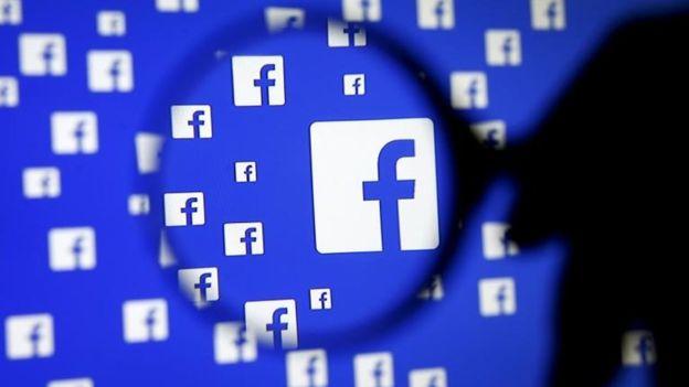 """Photo of """"فيسبوك"""" يمنح مستخدميه """"عناصر خاصة"""".. هل استخدمتها؟"""