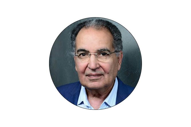 د. محمد المفتي