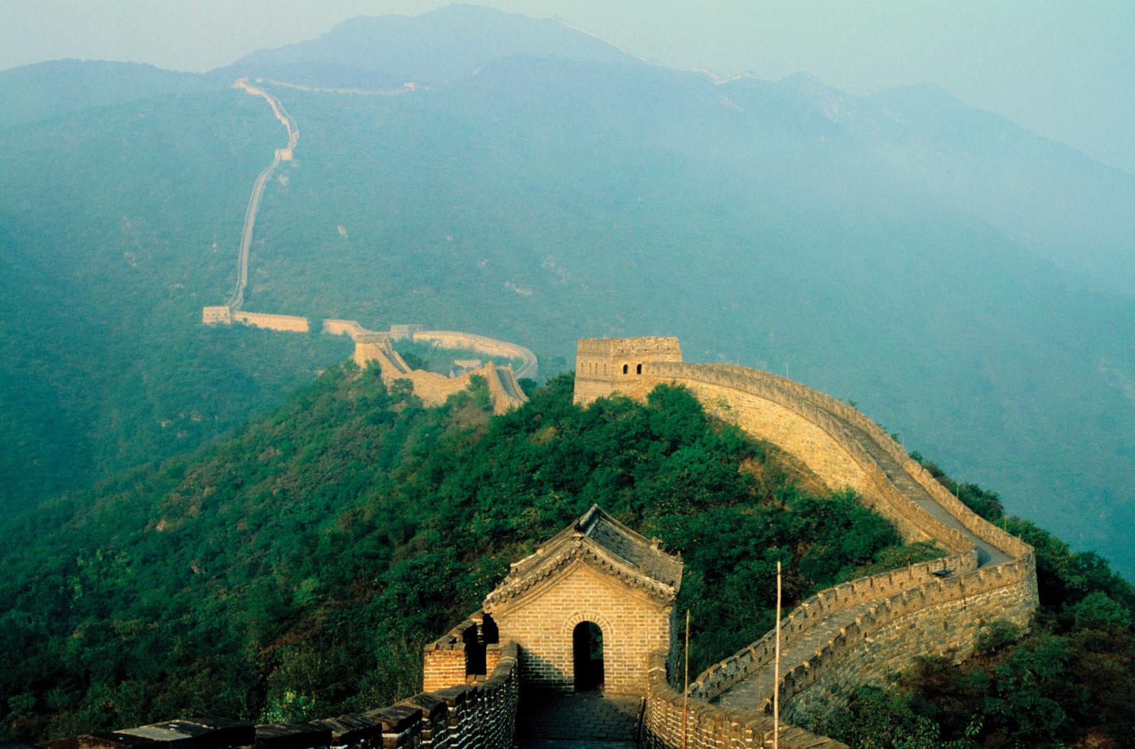 """صورة الصين تذهل العالم بـ""""مليون اختراع"""" في سنة واحدة"""