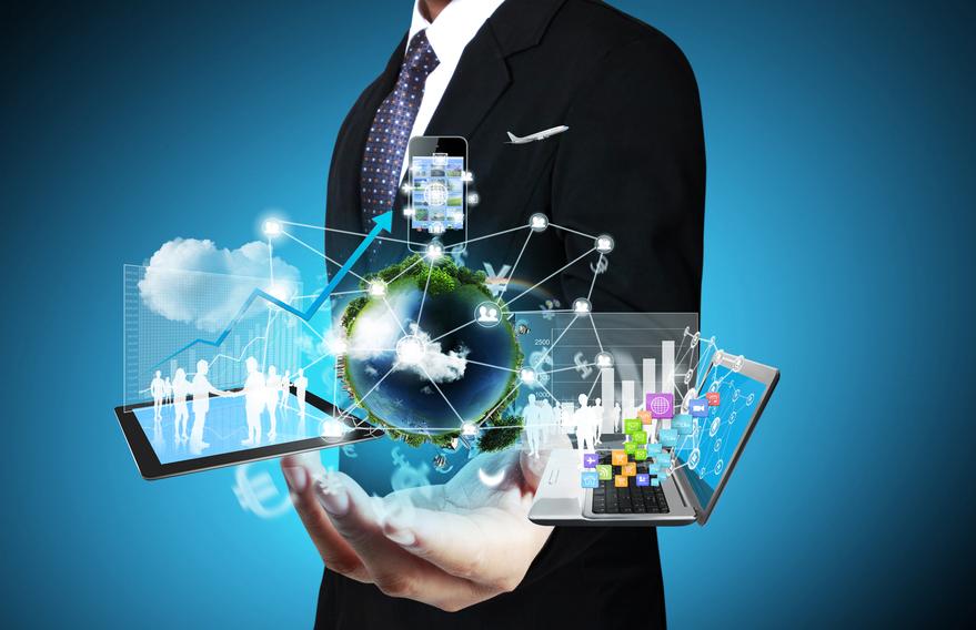 اختراعات ثورية - المستقبل - تكنولوجيا