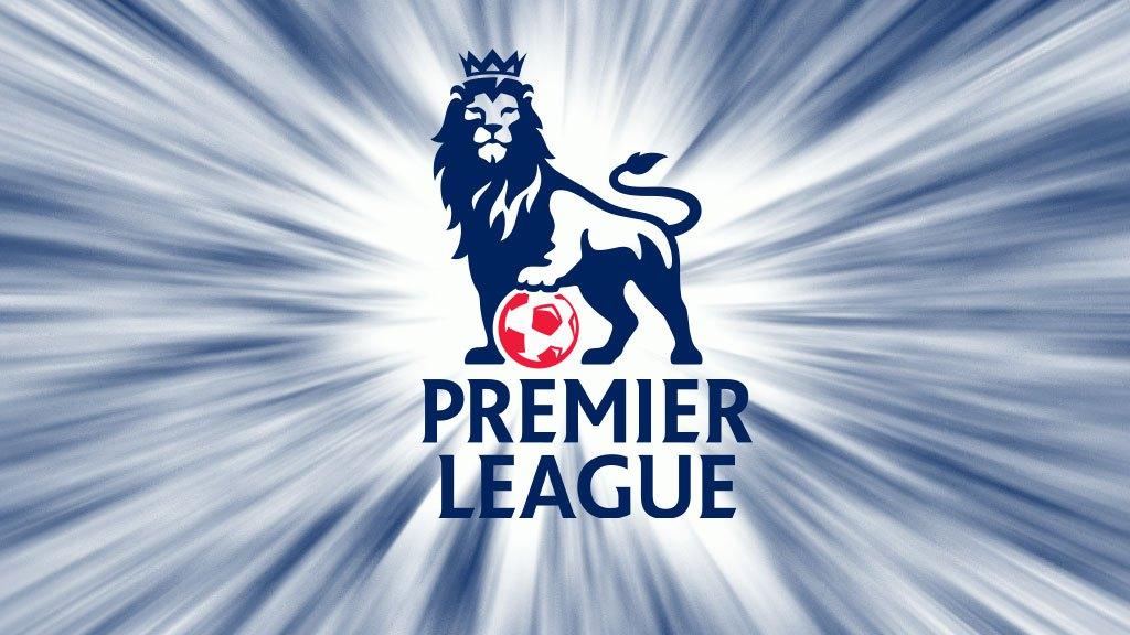 الدوري الانجليزي الممتاز لكرة القدم