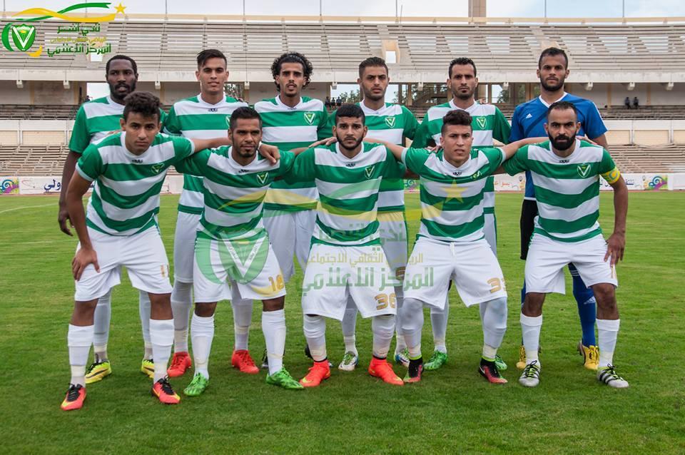 Photo of النصر ينفي  التعاقد مع مدرب أجنبي الفترة الحالية