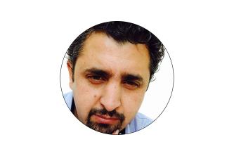 مروان العياصرة