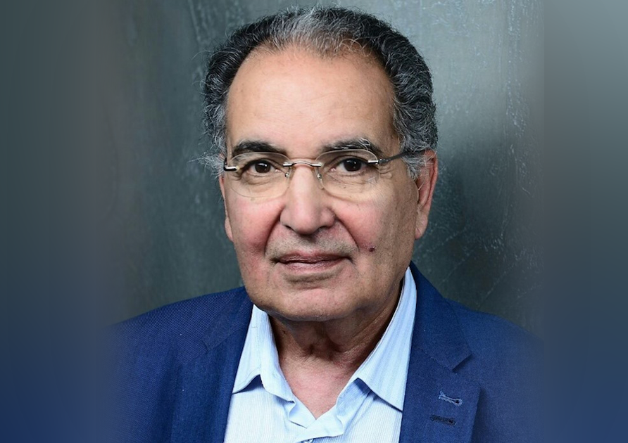 Photo of أبجديات المشهد الليبي