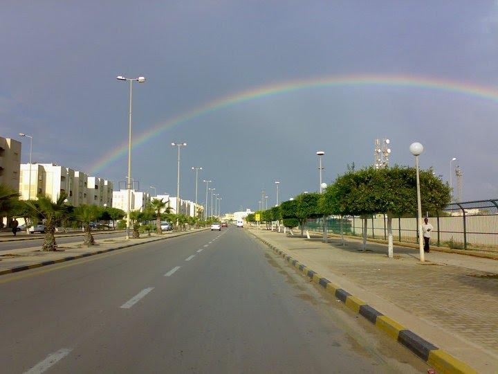 Photo of بلدية سرت تسعى لتحسين وضعها الاقتصادي