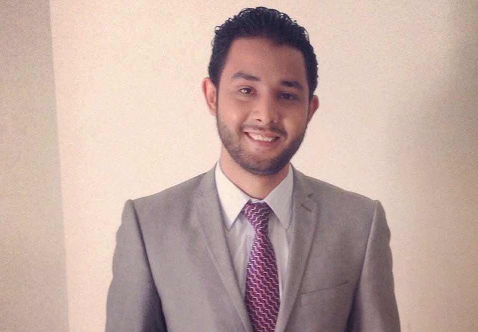 """Photo of بحث تسديد """"مستحقات المطاحن"""" في البيضاء"""