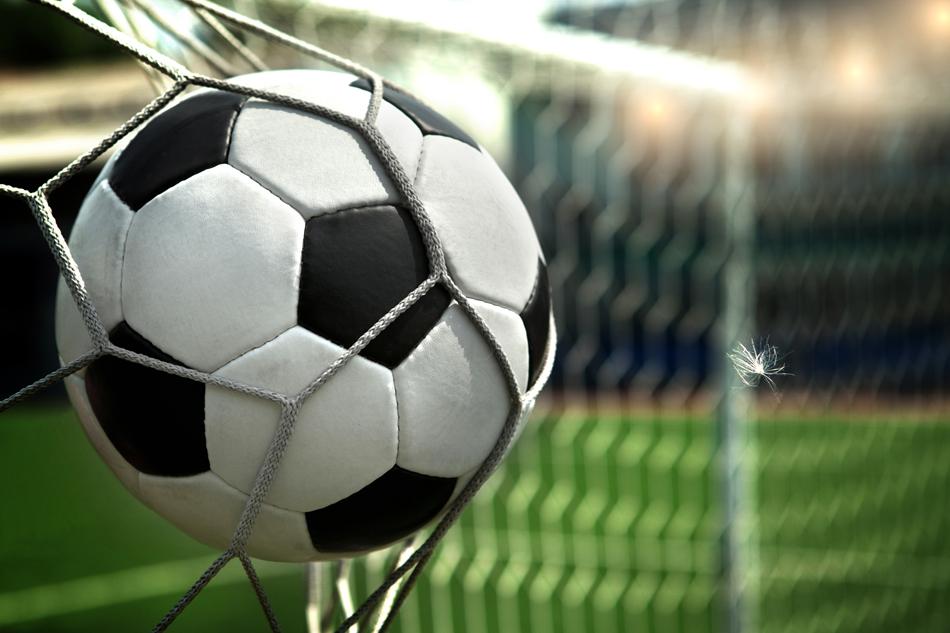 بطولة كأس ليبيا