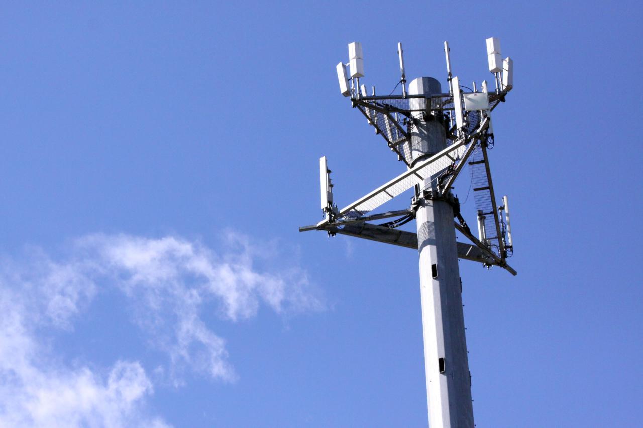 Photo of عودة الاتصالات والإنترنت إلى أجدابيا والواحات