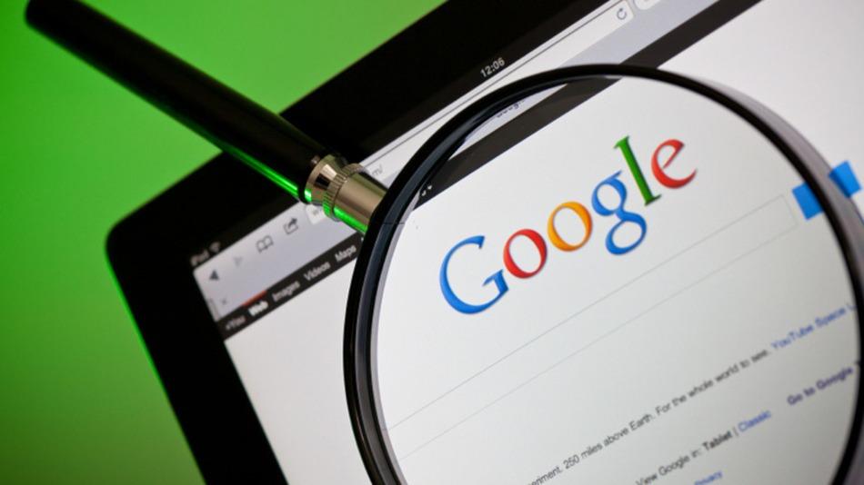 "Photo of ""غوغل"" يتغلّب على البشر في قراءة لغة الشفاه.. إعرف أكثر"