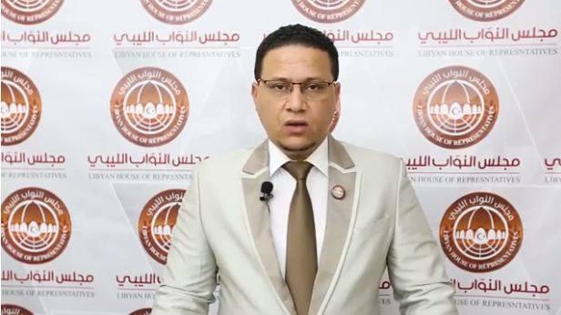 عبدالله بليحق