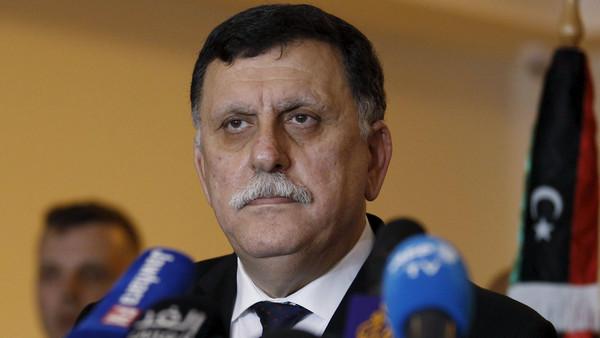 "Photo of مصادر خاصة: القاهرة ستُزوّد السراج بحصيلة ""المشاورات الليبية"""