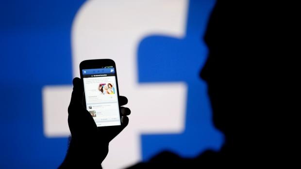 "Photo of كيف يُراقب ""فيسبوك"" منشورات ""الإرهاب""؟ اقرأ"