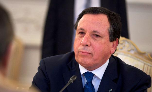 Photo of الجهيناوي: دور واشنطن مهم بحل الأزمة الليبية