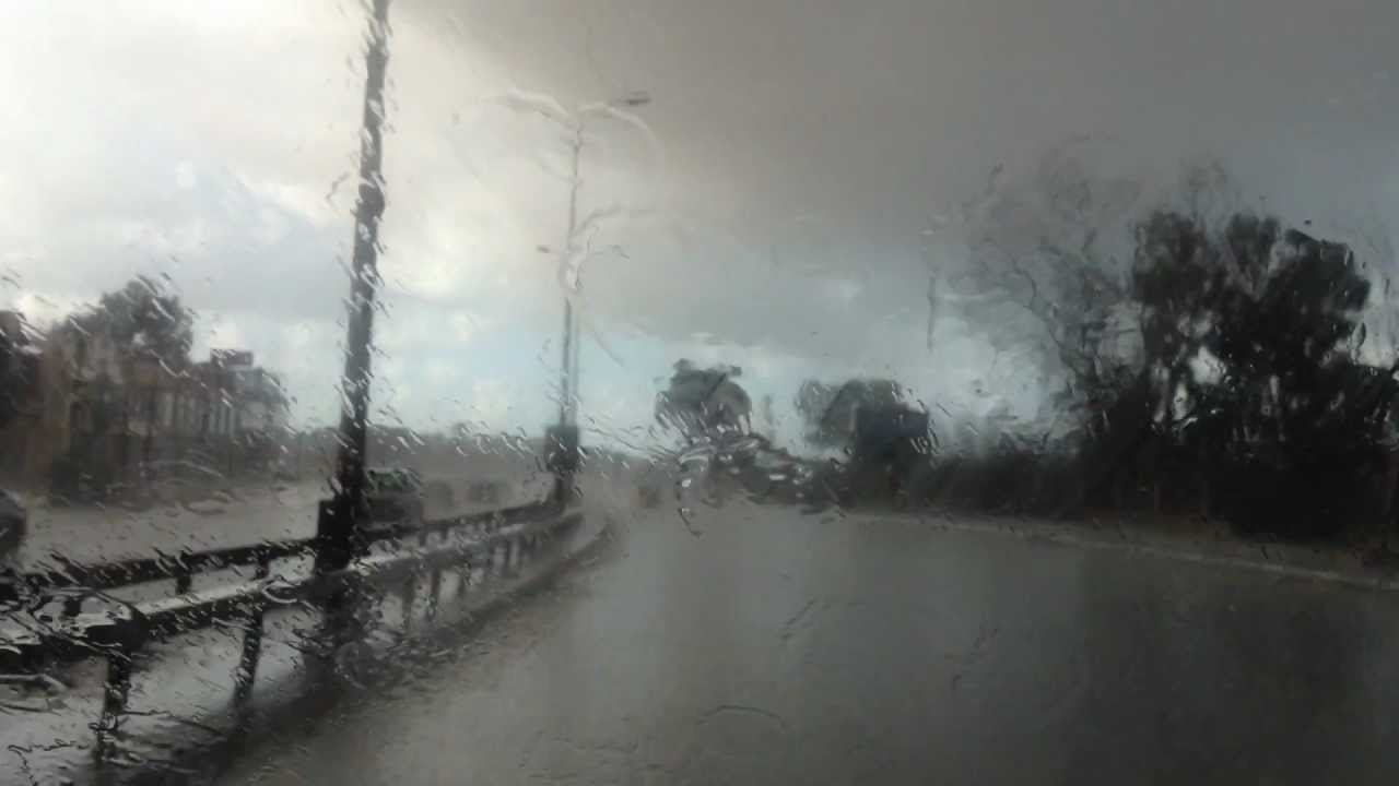 Photo of الأرصاد تُحذّر من أمطار رعدية غرب البلاد