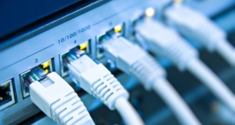 خدمات الاتصالات