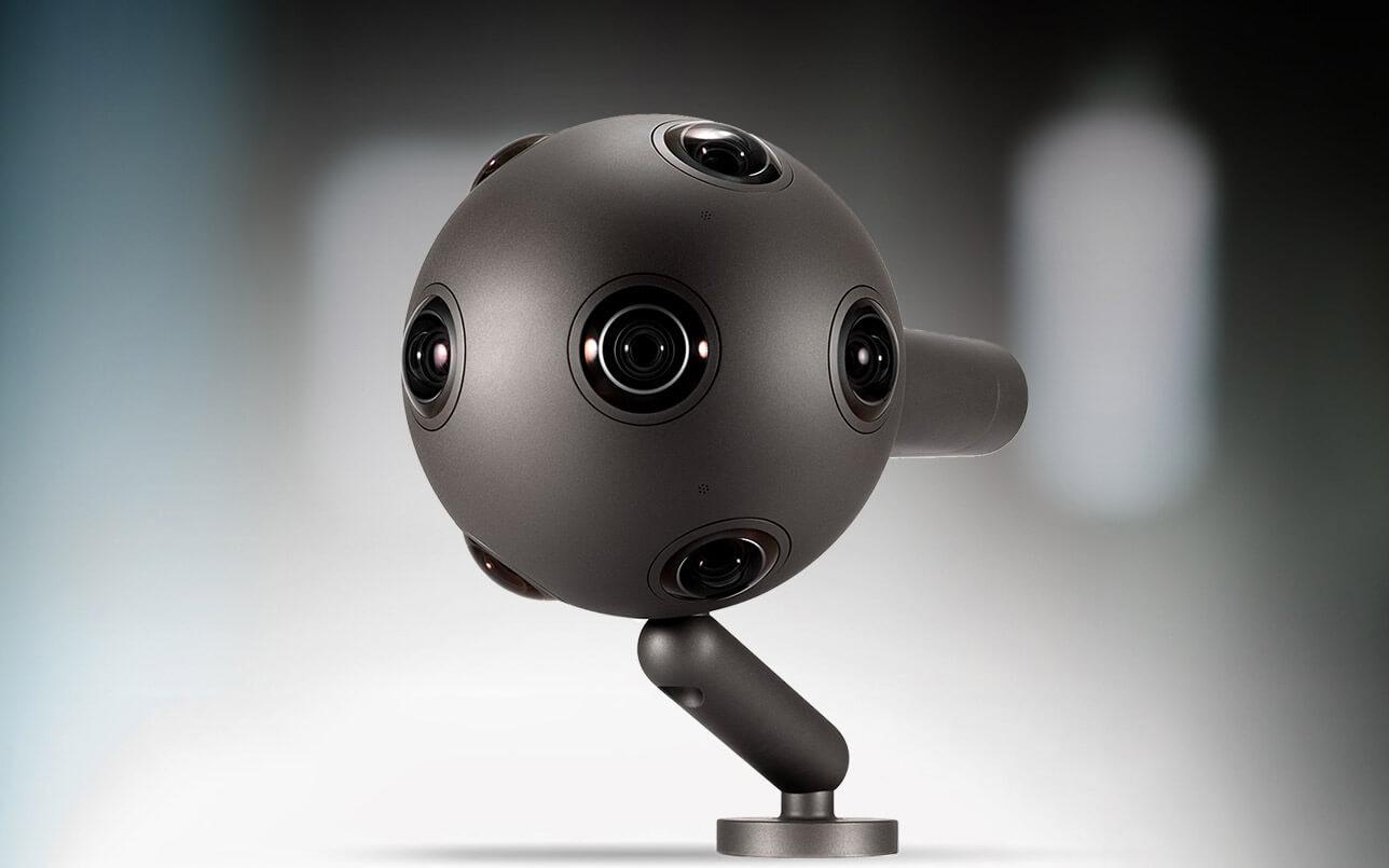 """Photo of ابتكارات تكنولوجية """"مستقبلية"""" .. وأجهزة جديدة في 2017"""