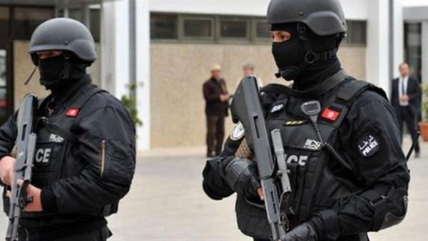 Photo of تونس تحبط عمليتين إرهابيتين خلال أسبوع